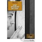 Editeur NumérikLivres Collection e-LIRE