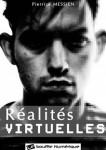Réalités virtuelles- Pierrick Messien Souffle numérique Auto-édition