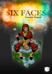 sixfaces1
