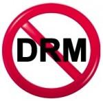DRM-eBook-sans1