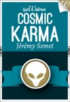 Cosmic Karma de Jérémy Semet ebook Walrus-Collection Micro Avril 2013
