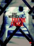 Fratrie fatale d'Eric Neirynck Mots ouverts éditions  Avril 2013