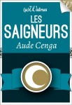 Les Saigneurs d'Aude Cenga Ebook-Editeur Walrus Collection Micro Avril 2013
