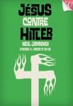 Jésus contre Hitler : ep.4 /  Enfer et Os Neil Jomunsi  Ed. Walrus  Ebook - 08 / 2013