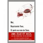 #MTC de Stéphane Jouanny Editeur : CPPresse  Août 2013  Couverture Florent Vaille