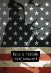 Face à l'étoile Neil Jomunsi Auto-édition – Ebook Projet Bradbury N° 8 Couverture :Roxane Lecomte