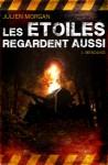 Mendung ( T 1 Les étoiles regardent aussi )  Julien Morgan Ebook - Autopublié Couv : Lysander Keris Sept- 2013