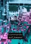 commando#27