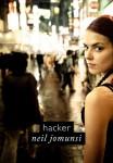 hacker#28