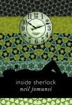 insideSherlock#25