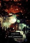 interim#21