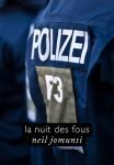 lanuitdesfous#22