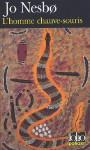 lhomme-chauve-souris