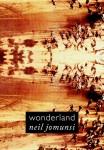 wonderland#29