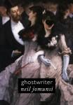 ghostwriter-PB-40