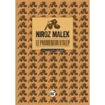 PromeneurdAlep_Niroz_Malek-VL_6__11