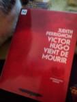VL_HugoVientDeMourir_Perrichon_6_11