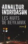 NuitsDeReykjavik_Indridason_Arnaldur