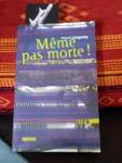 MmPasMorte_Langaney_VL_6_5_16
